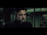 Бэтмен против Супермена: На заре справедливости. Тизер-трейлер