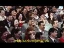 Турсынбек+Кабатов+Базар+жок+2013+Наурыз+ЖАҢА