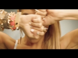 Armenchik feat Francesca Ramirez - Kiss Me (2013)