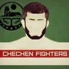 CHECHEN FIGHTERS™