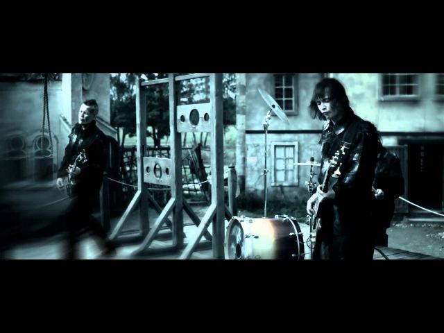 The SLoT - Twilight / Слот сумерки (Official Video)