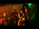 Саша Соколова - Чистое Зло (Live)