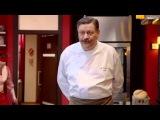 Кухня - анонс 83 серии
