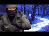 [HD] Элитный Мир, 1 Сезон 3 Серия: Установите нам бомбу