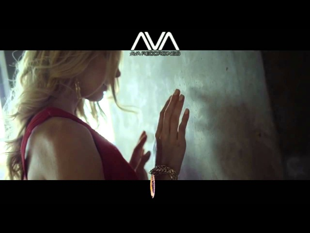 Andy Moor Somna ft. Amy Kirkpatrick - One Thing About You (Chris Metcalfe Remix) [AVA] Video Edit