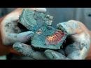 Мистические артефакты погибших цивилизаций.Заговор кукловодов