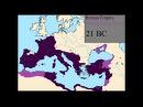Roman Empire (Better Version in Description)
