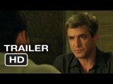 Trade of Innocents Official Trailer #1 (2012) Dermot Mulroney, Mira Sorvino Movie HD