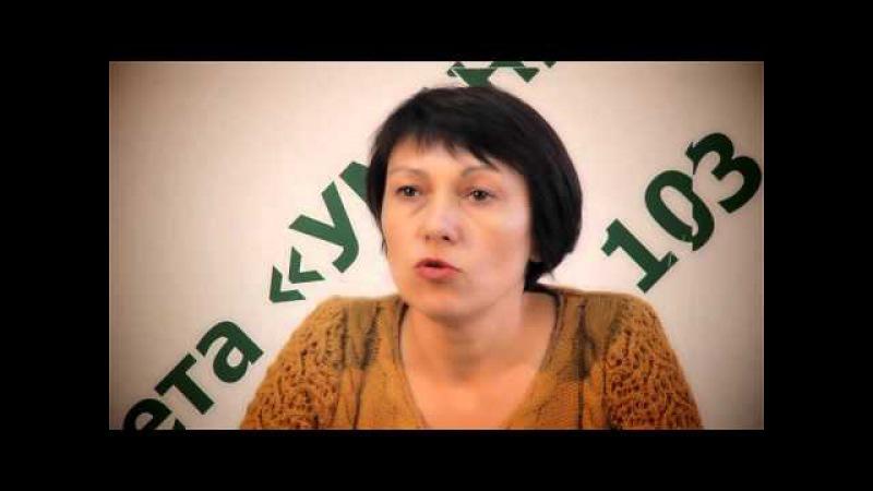 Протеже Яценка, кандидат у мери Умані Ірина Плетньова заявляє, що вибори в Умані сфальсифіковані й вимагає перерахунку голосів
