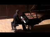 Beethoven - Moonlight Sonata. Pavel Nersessian. Бетховен - Лунная соната. Павел Нерсесьян