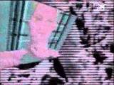 Human Resource - Dominator (Joey Beltram Remix) (Official Video)
