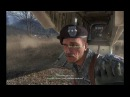 Modern Warfare 2: Roach Ghost Death 1080p HD