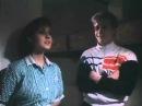 Глаза художественный фильм 1992