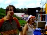 Pavement - Range Life (Official Video)