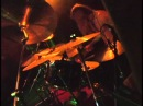 Deicide Live at the Rescue Rooms Nottingham Full Live Show