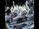 Unleashed - Where No Life Dwells 1991 full album