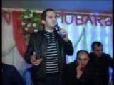 Stəkanım Boşdu, Mənə Belədə Xoşdu 2015 - Ələkbər,Rəşad,Pərviz,Vüqar,Orxan,Aydın,Səbuhi Meyxana