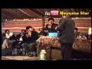 Mesedibaba Agaselim Vuqar MESEDIBABA AGASELIMI BAGLADI QIRGIN DEYISME 1991
