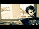 Γιώργος Σαμπάνης - Σαν κι εσένα (hq)