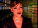 Puff Daddy feat Faith Evans 112 I'll Be Missing You