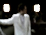 Emil Bulls - This Day (2003)