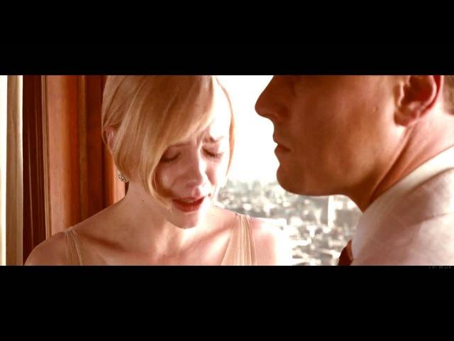 Jay Gatsby and Daisy Buchanan | Love is Blindness
