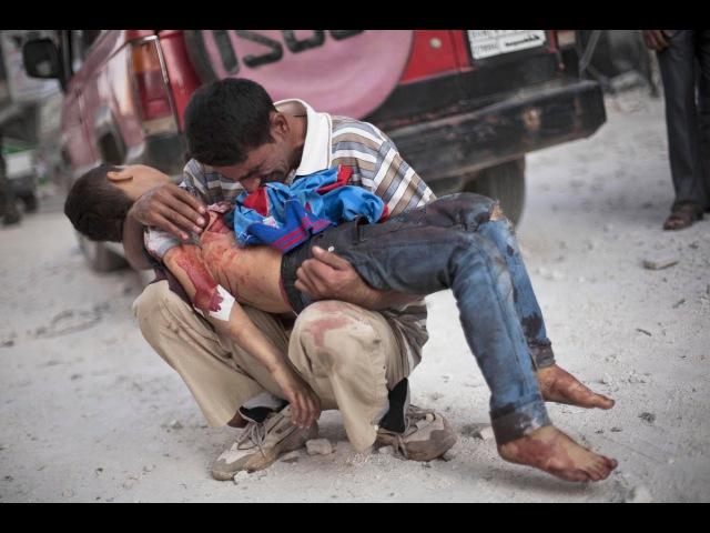 ВОЙНА В СИРИИ: НОВОСТИ ЗА 07.10.2015 — ВИДЕО, СВОДКА, КАРТА РОССИЯ СИРИЯ ИГИЛ