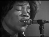 Beat Club # 18 - Ram Jam Band Cliff Bennett Smoke Jimi Hendrix The Who