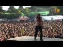 Amon Amarth - Asator - live Bang Your Head Festival 2007 - HD Version - b-light