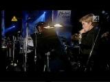 Quincy Jones &amp Friends - Brody Buster, harmonica