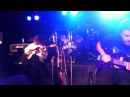 Lifelover (last show) part 4/4 - Farewell Song In memory of Nattdal