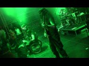 POSSESSED Live At OEF 2014 HD