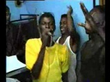 BOUNTY KILLER &amp BEENIE &amp ELEPHANT MAN BEFORE THEY WERE FAMOUS