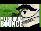 Bounce - Uberjak'd &amp Reece Low - BLTR Premiere