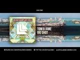 Revealed Recordings presents Miami Sampler 2015 (Minimix)