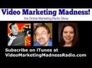 Melissa Krivachek Briella Arion Inc on Video Marketing Madness