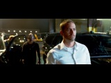 Форсаж 7 / Furious 7 [2014, Боевик, триллер, криминал,  (1080p)] (Дублированный трейлер №1)