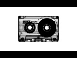 Карандаш-Пи#датый Бит(муз.Skorpion-Arrival (Rekoil Remix))Rinat Kasimov Remix!!!
