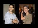Gabbar Official trailer | Gabbar First Look | Akshay Kumar, Shruti Hassan