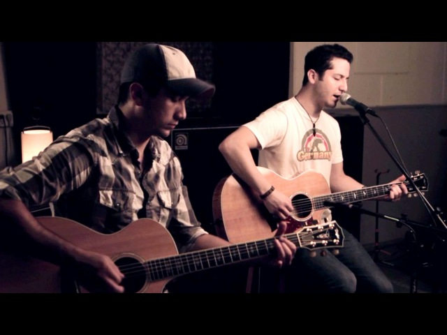 Backstreet Boys - I Want It That Way (Boyce Avenue acoustic cover) on Spotify Apple