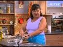 Чизкейк и шоколадные пряники - Сваты у плиты - Интер