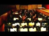RIGOLETTO - GIUSEPPE VERDI - 2012 ( COMPLETE OPERA )