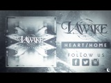 I, Awake - HeartHome (OFFICIAL LYRIC VIDEO)