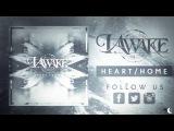 I, Awake - HeartHome (OFFICIAL LYRIC VIDEO)