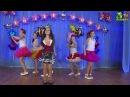 Jasmina Bors Voulez-vous danser