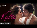 OFFICIAL 'Katra Katra - Uncut' Video Song Alone Bipasha Basu Karan Singh Grover