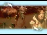 Clemence Saint-Preux &amp Jean-Baptiste Maunier - Concerto Pour Deux Voix