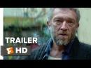 Partisan Official Trailer 1 2015 Vincent Cassel Nigel Barber Movie HD