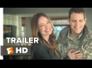 Love the Coopers Official Trailer 1 (2015) - Olivia Wilde, Amanda Seyfried Movie HD