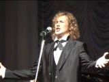 Евгений Южин Yuzhin - Не обмани (Хабаровск-2011)